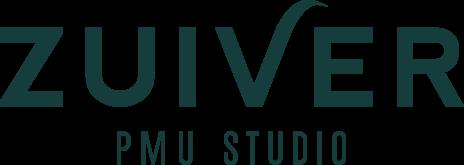 PMU Studio Zuiver